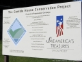 conservation-sign-jalbert