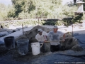 pond-excavation