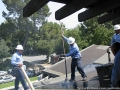 roof-resurfacing