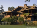 gamble-house-vertikoff-dawn
