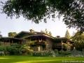 gamble-house-vertikoff-lawn