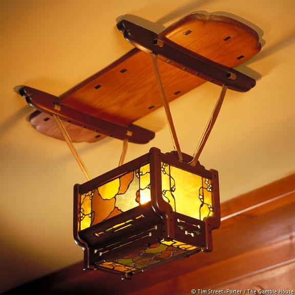 interior house lighting. Interesting House Porterlight With Interior House Lighting