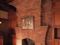 fiennes-den-fireplace