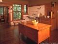 fiennes-kitchen