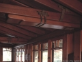 fiennes-porch-detail