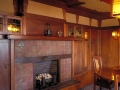 porter-dining-fireplace