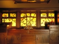 porter-dining-window