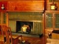 porter-living-room-fire