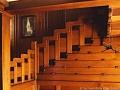 porter-stairwell