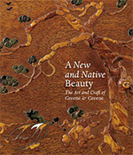 New-Native-Beauty-book