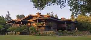 building-paradise-home