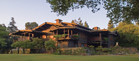 building-paradise