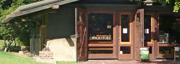 garage-bookstore