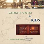 greene-greene-for-kids