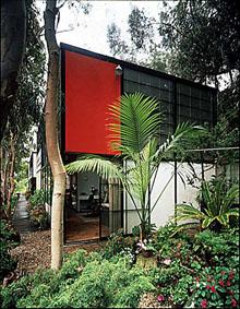 Eames_House_Tim_Street_Porter