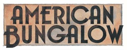 american-bungalow-header