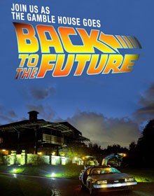 back-to-the-future-archives