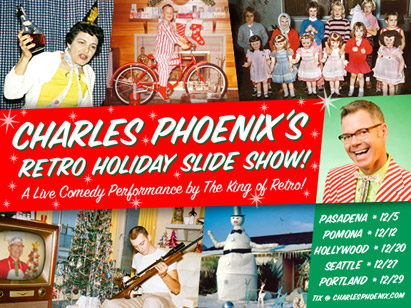 charles-phoenix-411