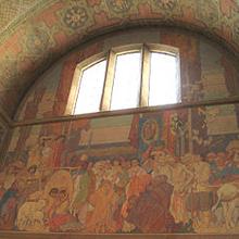 la-central-library-mural