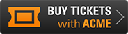Acme Technologies Inc Ticketing