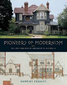 pioneers-of-modernism-archive