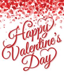 valentines-tour