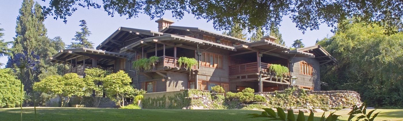gamble-house-rear-terrace-vertikoff