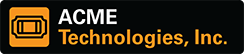 Acme Technologies Inc Ticketing
