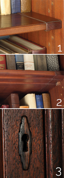 bookshelves-1-3