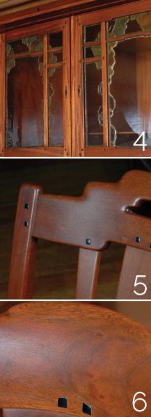 details-4-6