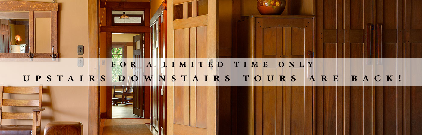 upstairs-downstairs-limited-time1