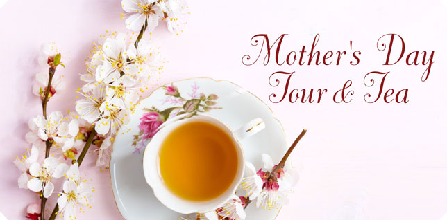MothersDayTourTeaEvent-644px