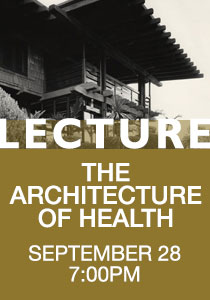 Arch-Health-Tile