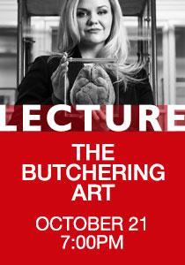 Butchering-Art-Tile