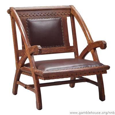 rich-armchair.jpg